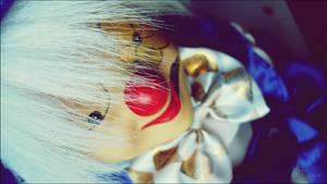 My clown