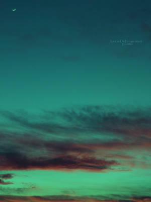 Hogwarts Sky... by Wicked-Lexie