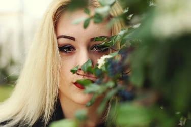 Let'splay hide'n'seek by Wicked-Lexie