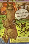 Have a llama