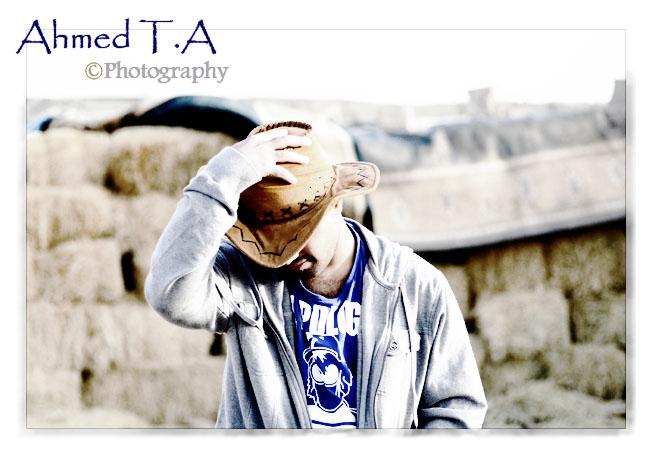 iStamfordHeart's Profile Picture