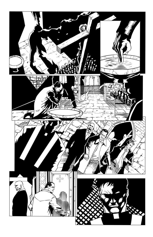 Ace's A Sinner's Prayer Pg 2 - INKED by Raz-Xion
