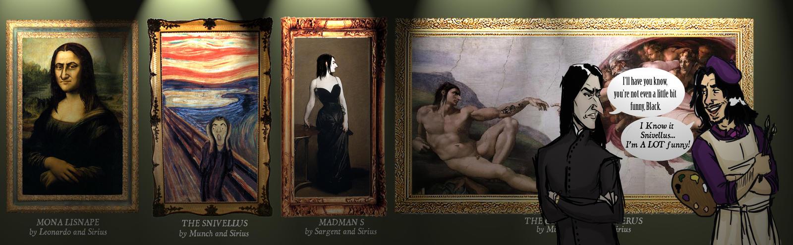 http://fc06.deviantart.net/fs71/i/2010/176/9/8/Sirius_The_Artist_by_MistressBlackwater.jpg