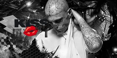kiss-gift by odin-gfx