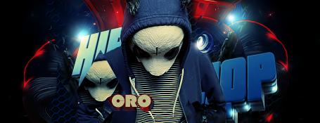 Cro by odin-gfx
