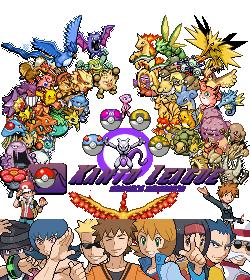 how to get to hoenn from kanto pokemon revolution