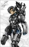 War and Robots$2