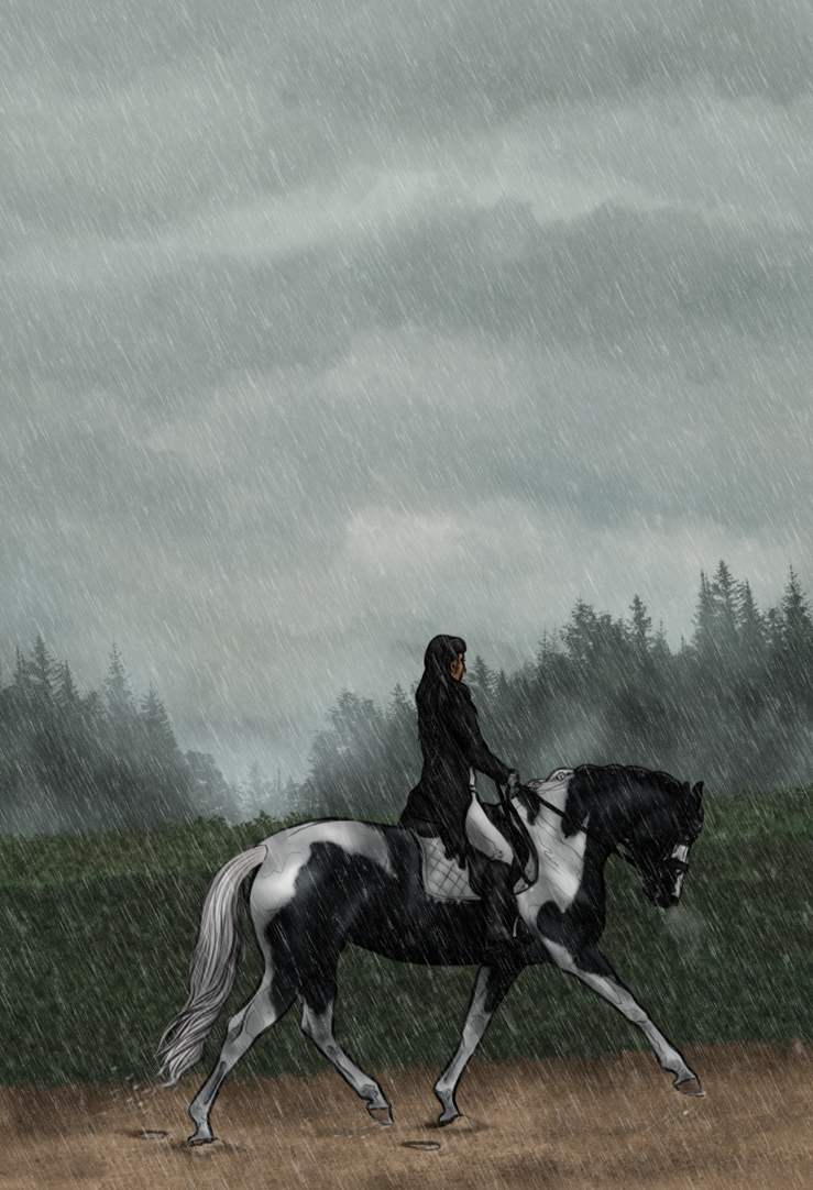 downpour by Jyynxx