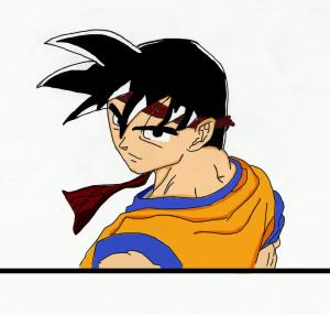Saiyo82's Profile Picture
