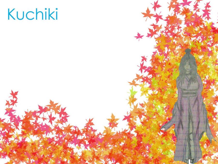Aisu-Kuchiki's Profile Picture