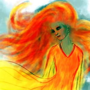 Silvanne's Profile Picture