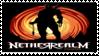NetherRealm Studios, bby. by KlownDomination