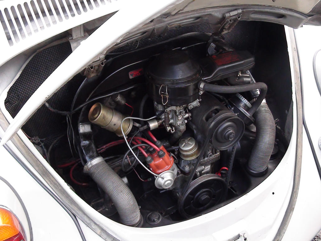 Vw Trike 1600 Air Cooled Engine Diagram Vw Get Free