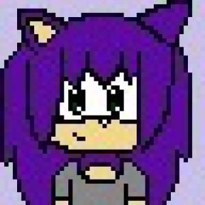 CamilaCossio's Profile Picture
