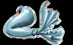 Mermaid Tail-png 5