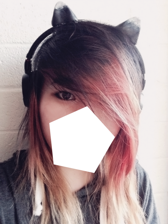 letterbyowl's Profile Picture