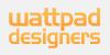 wattpad designers by letterbyowl