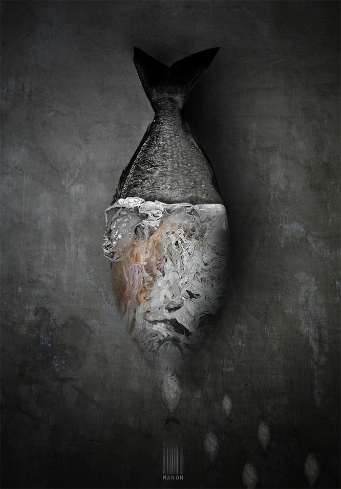 Dark 05 by bymano