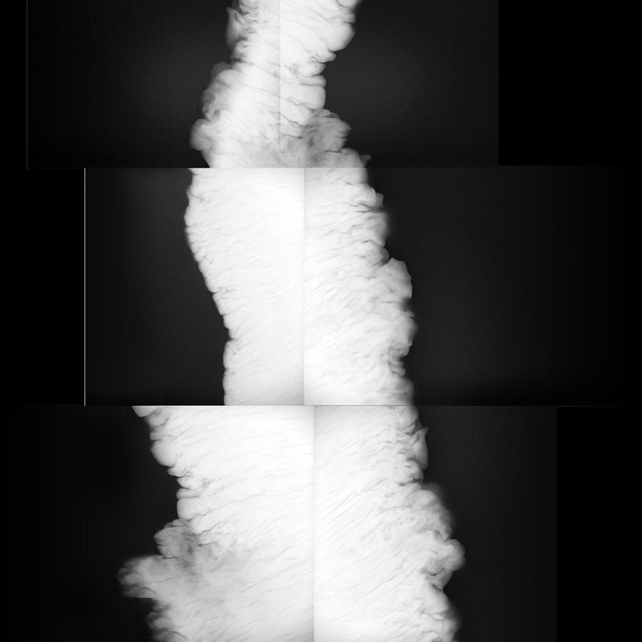 soft spine