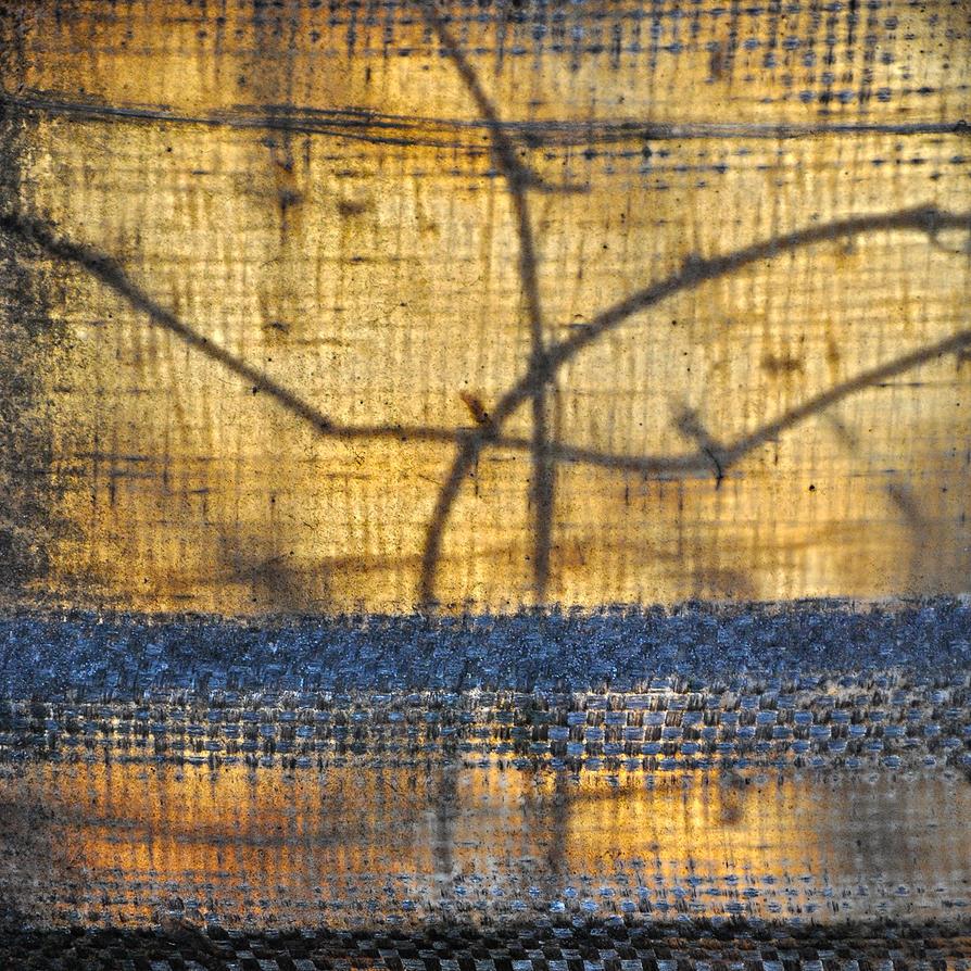 Shroud 01 by bymano