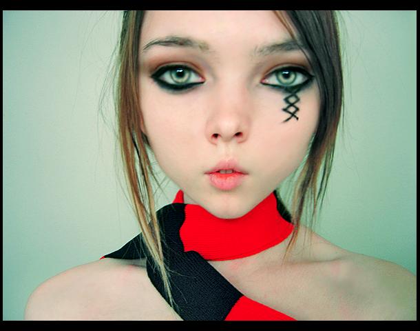 Clone:New Generation by InsideMe