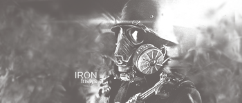 Iron Sky tag Angry German Edit by Fr1stys