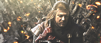 game_of_thrones_tag_by_fr1stys-d4ici56.jpg