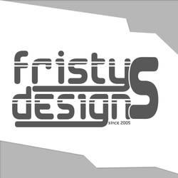 FD Concept Logo 2012 by Fr1stys