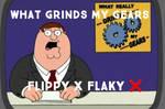 Another anti Flippy x Flaky