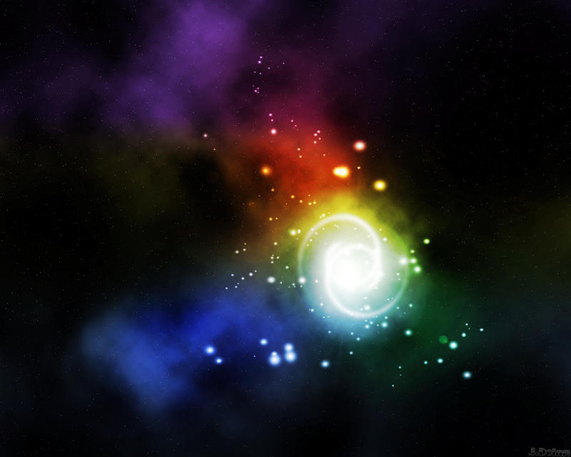 Nebular by james-dolan