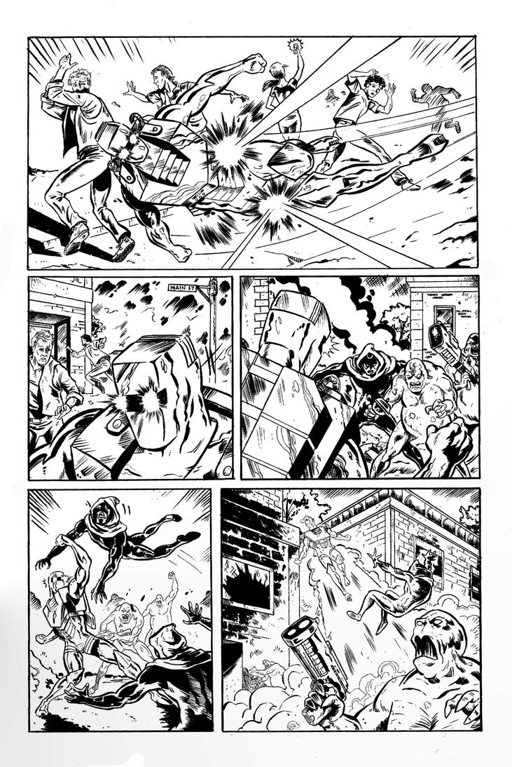 Rom Sample Page 3 by dannphillips