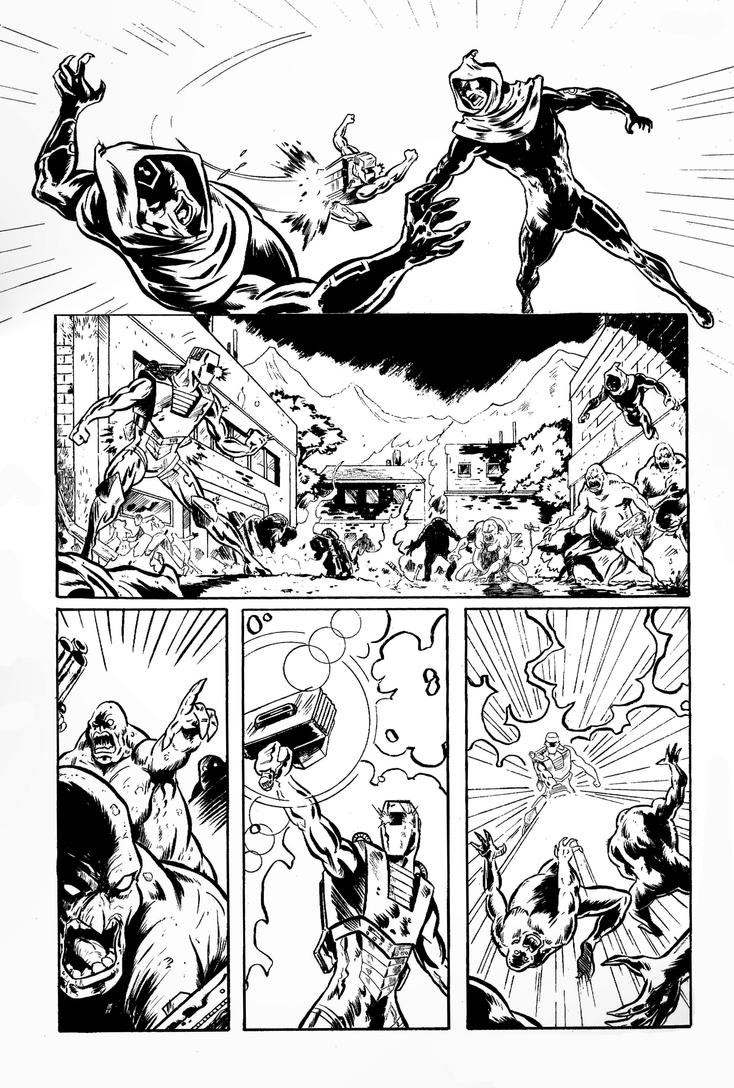 Rom Sample Page 4 by dannphillips
