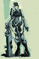 sketch rrd by pyzzmon
