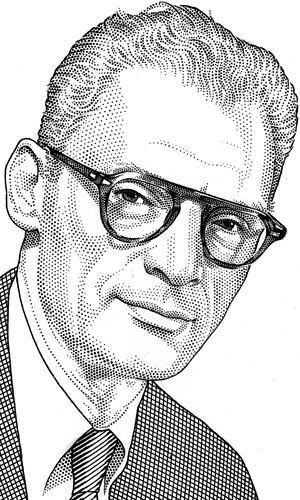 Arthur Miller
