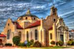 Pensacolas Episcopal Church on Palafox2