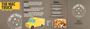 The Mac Truck Brochure