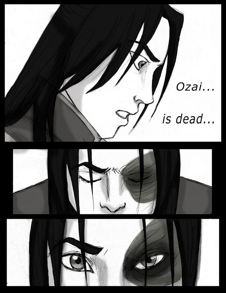 The Dragon and the Phoenix  page 9 by Amaterasu16