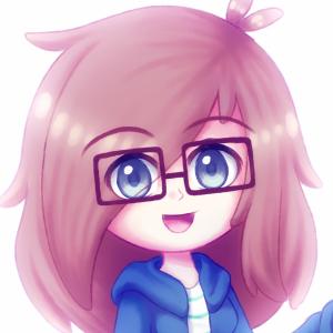 Yuunarii's Profile Picture