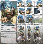 DaF:Lucius charsheet2011