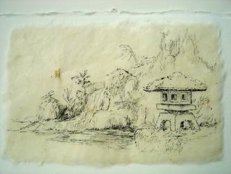 teagarden by CFA61