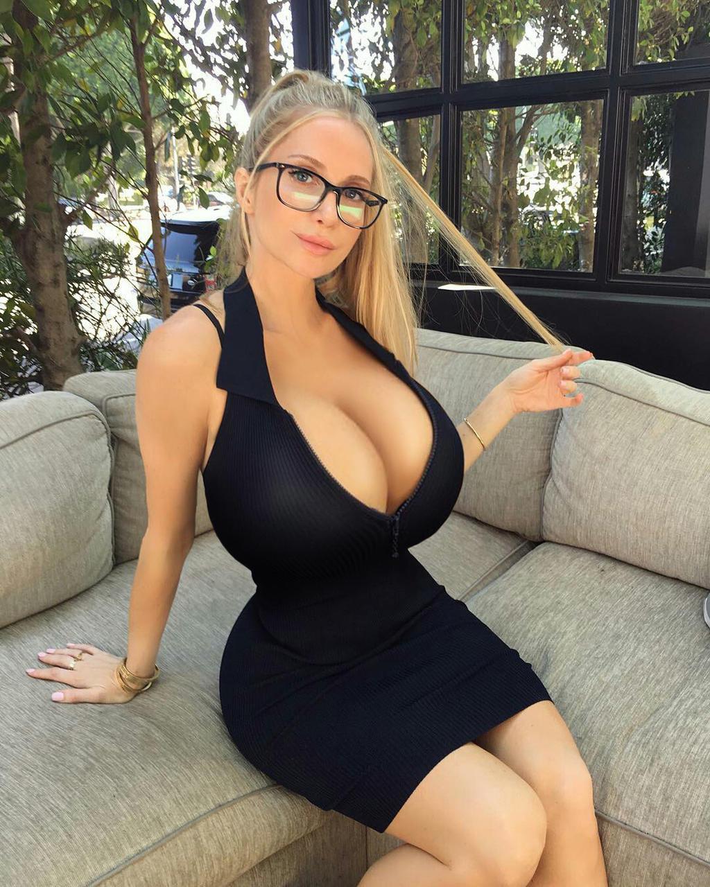 Amanda Lee Tits amanda elise leethegeckoking on deviantart