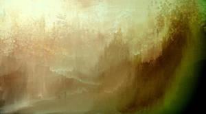 Abbylandscape01 by bliffton