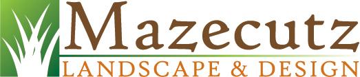 Mazecutz Logo by johnhswork