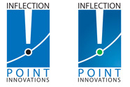 InInflextion Point Innovations by johnhswork