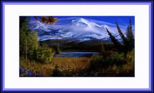 Alaska gothic 2a
