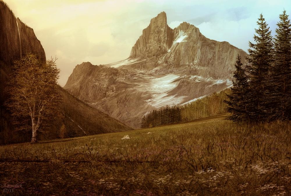 german alps scene 4b1 by andrekosslick
