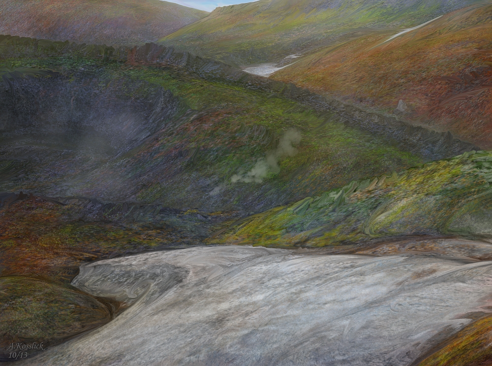attempt iceland landmannalaugar colors 3a1 by andrekosslick