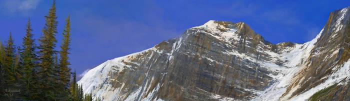 attempt canada glacier7b by andrekosslick