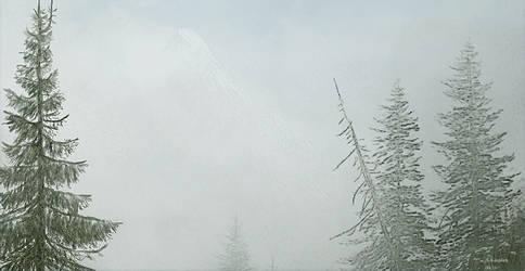 mountain mist attempt 3