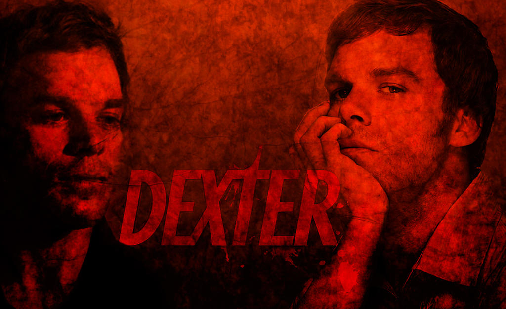 POSTERS........... Dexter_Wallpaper_by_ShaydedxLightning
